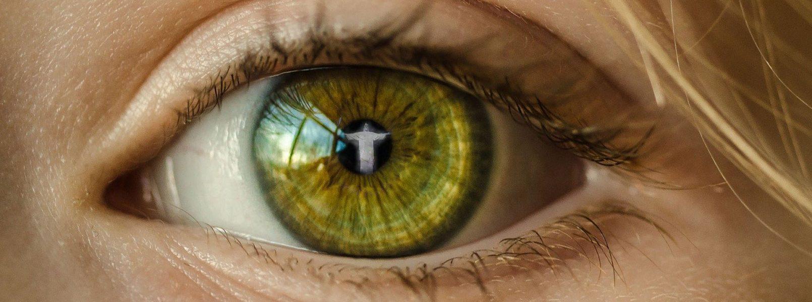 oko_Jezus2